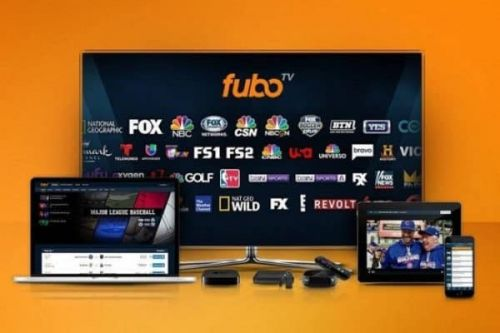 FuboTV Is Raising Prices, Despite Losing Some Of Its Most Popular Channels