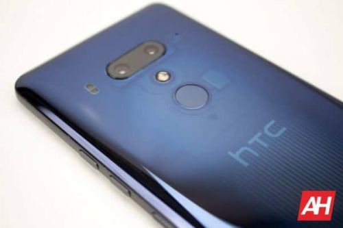 HTC Not Joining LG Mobile, New 5G Phones Planned For 2021