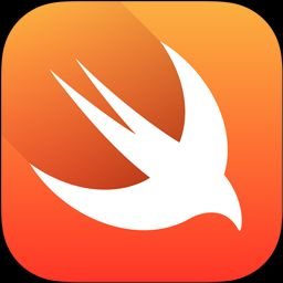 Apple's Swift Core Team Talks Swift 4.1 in New Podcast