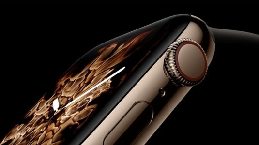 Apple Watch Series 4 Reviews: Larger Screen is 'Incredibly Good', Upgrading From Series 0 or 1 a 'No Brainer'