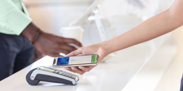 Apple Pay launches in Austria with two supporting banks, more coming soon