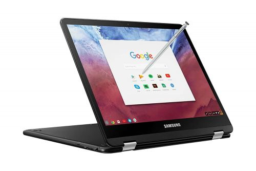 Top 10 Best Google Chromebooks You Can Buy Right Now - Fall 2019