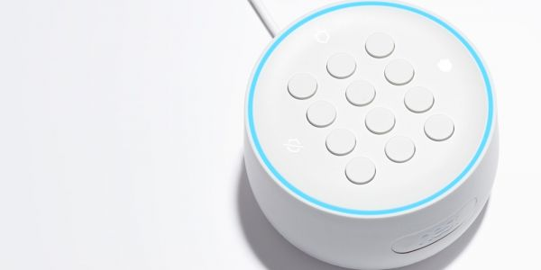 Comment: Google shouldn't give up on alarm systems like the Nest Secure - here's why