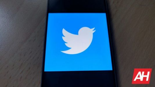 Twitter To Label Government Officials, State-Backed Media Accounts