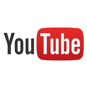 YouTube's mobile app updated with support for navigating gestures, iPhones get it first