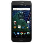 Deal: Save $90 when you buy the Amazon Prime Exclusive Moto G5 Plus
