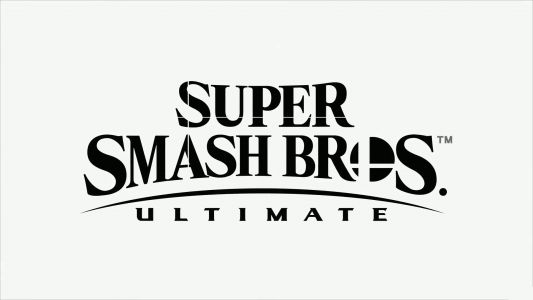 Brace yourself, the Super Smash Bros. Ultimate release date is December 7