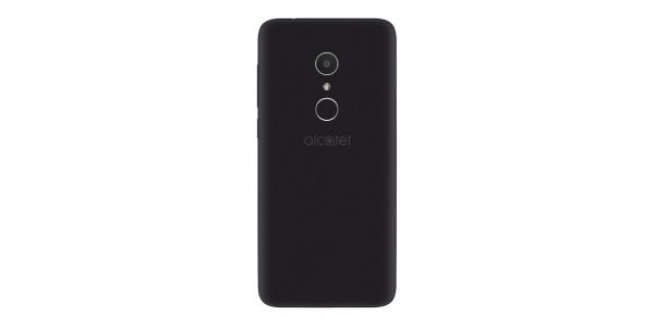 Alcatel 1X With Android Go, Alcatel 3V Coming To The US