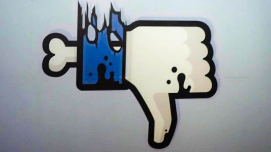 Facebook's latest app data bug exposed the private photos of 6.8m users