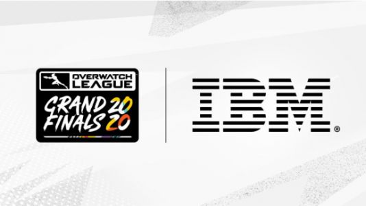 IBM teams up with Activision Blizzard to manage tech for the Overwatch League