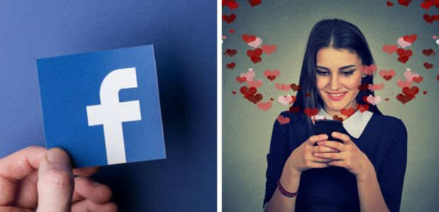 'TechCrunch' Slams Facebook's Dating Service, Calling It 'An Attempt To Humanize Facebook Surveillance'