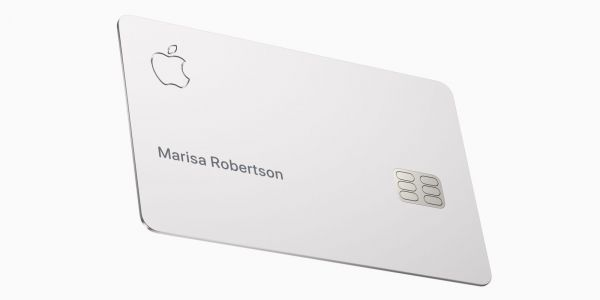 Apple Card stops working on Amazon for some, being auto removed as payment method