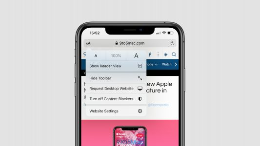 IOS 14 to include built-in translator in Safari, full Apple Pencil support on websites