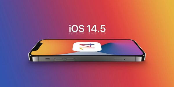 IOS 14.5 now available to everyone, here are all of the new features