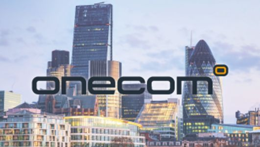 Onecom snaps up True Telecom customer base