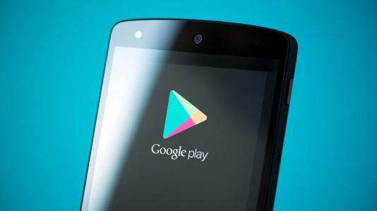 Google follows Apple, looks to stop Android apps tracking users