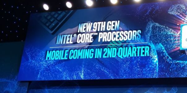 Intel's Graphics-Free Chips Are Also Savings-Free: Same Price, Fewer Features