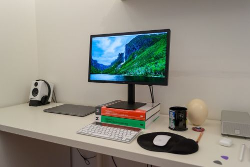 Nathan Snelgrove's Mac and iOS setup