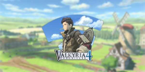 SEGA brings Valkyria Chronicles 4: Complete Edition to Stadia next week