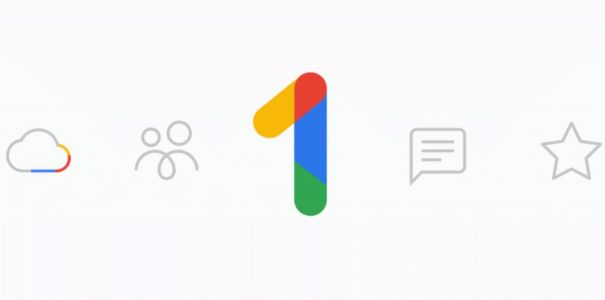Google One now publicly available, new Google Store perks coming soon