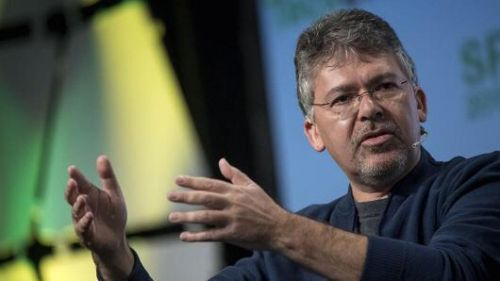 Apple Hiring Google's Former AI Chief Is REALLY Big News, But Don't Expect Immediate Results