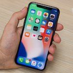 IPhone X suppliers stuck with a pile of components