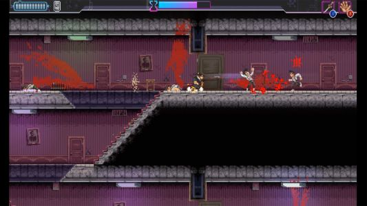 SwitchArcade Round-Up: 'Katana Zero' and 'Celeste' Update Info, More Classic Shoot-Em-Ups Coming to Switch, the Latest New Releases and Sales, and More