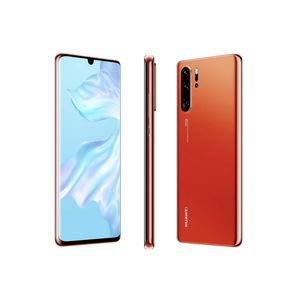 Amazon boo boo gives us the release date and more for the Huawei P30 Pro