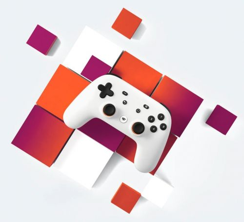 Google To Add 120 Games To Stadia In 2020