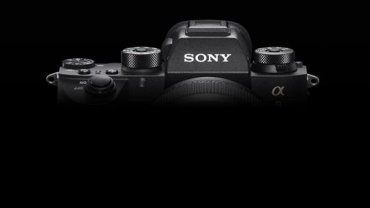 We could see a 'baby' Sony Alpha A9 before Christmas