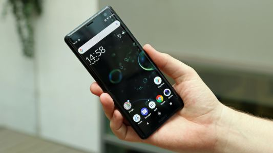 Sony Xperia XZ4: what we want to see