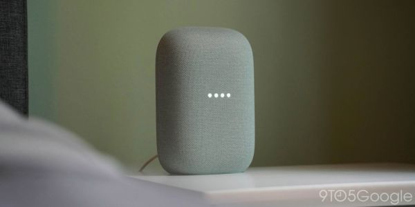 Google Assistant speakers can also receive inbound phone calls, but only in Australia