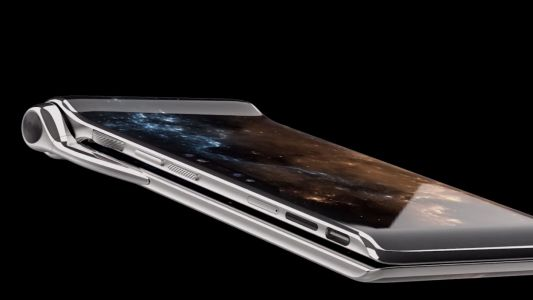 We've learned from our mistakes and can make HubblePhone a reality, says Turing CEO