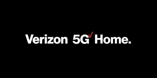Verizon 5G Home Internet now available in 30 cities with average speeds of 300Mbps