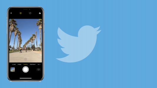 Twitter testing support for sharing and viewing Live Photos on iOS