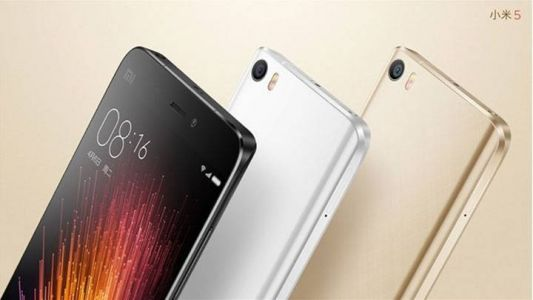 5 reasons Xiaomi Mi 5 is a great deal and 5 reasons it's not
