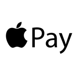 "Apple releases new ads for Apple Pay: ""They send you spend"""