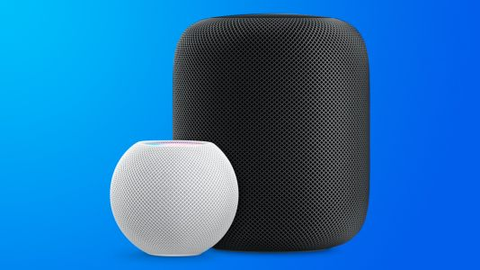 Canalys: Apple 'Still Has Much to Prove' With HomePod Mini in Crowded Smart Speaker Market