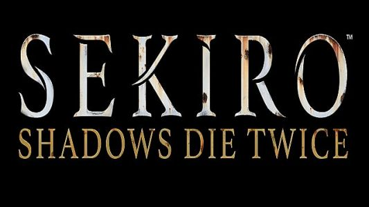 Sekiro: Shadows Die Twice Release Date and Gameplay Details