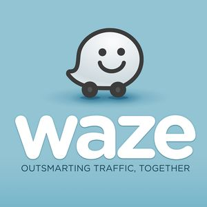 NYPD tells Google that Waze makes driving in the city dangerous