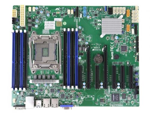 Supermicro boards were so bug ridden, why would hackers ever need implants?