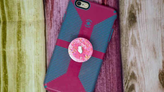 These are the best PopSocket phone grips we've seen