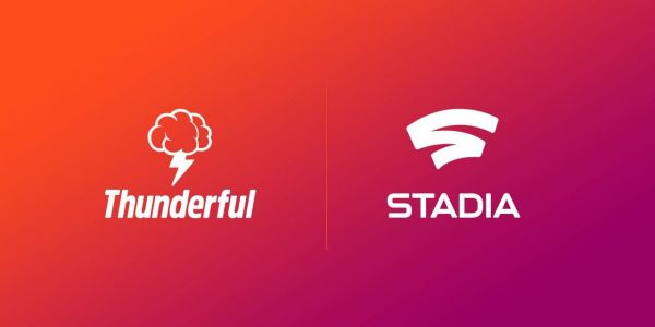 Stadia will get an exclusive title from Thunderful Games, devs behind the Steamworld series