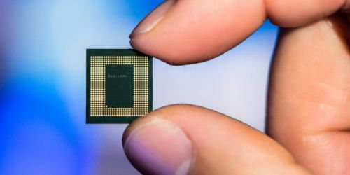 Qualcomm details Snapdragon 865 and 765, promises devices in Q1 2020