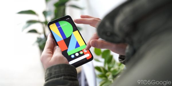 Where to buy a Google Pixel 4 and Google Pixel 4 XL
