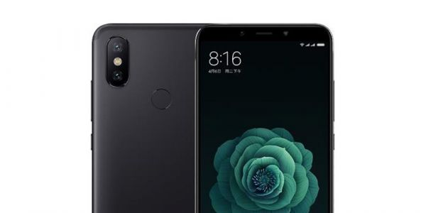 Xiaomi officially teases its next Android One smartphone, the Mi A2