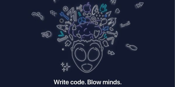 Apple begins notifying WWDC 2019 lottery winners ahead of June conference