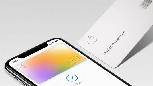 Apple Details How to Share an Apple Card and Add A Co-Owner