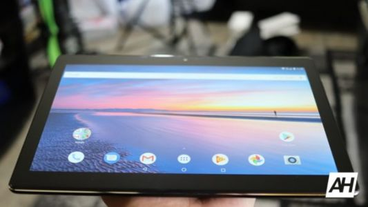 Opinion: Android Tablets Aren't Dead, They've Diversified