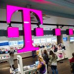 Latest scam with stolen T-Mobile phone numbers gets thieves bank accounts access
